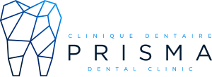 Prisma Dental Clinic Moncton